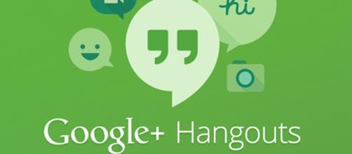 Hangouts, la herramienta de Google para llamadas