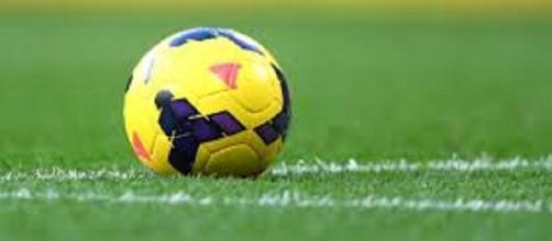 I pronostici del venerdì, Serie A e Serie B