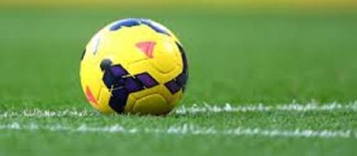 I pronostici del week end: sabato 13-2, Serie B