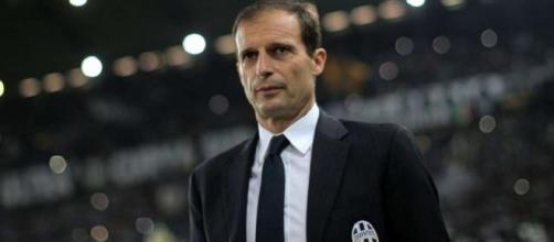 Juventus-Napoli, probabile formazione bianconera