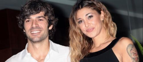 Luca Argentero e Belen Rodriguez, nuovi gossip.