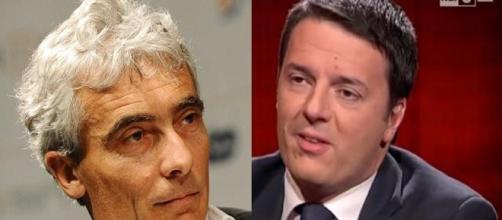 Pensioni esodati e precoci, Renzi e Boeri al varco