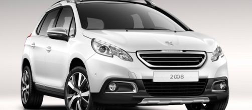 Peugeot, Fiat e Alfa Romeo: le promozioni