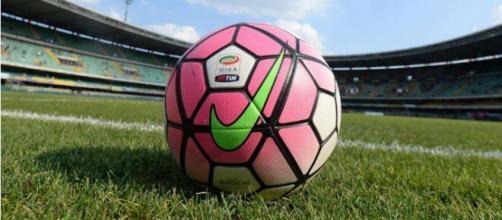 Pronostici Serie A 25° turno: 11-12-13-14 febbraio