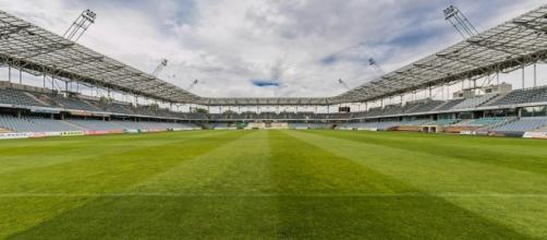 Pronostici serie A Carpi-Roma e Chievo-Sassuolo