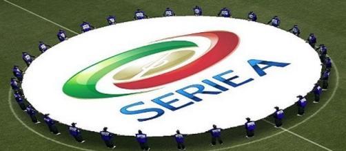 Pronostico Juventus-Napoli, ultime news formazioni