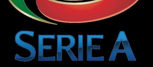 Pronostico Udinese- Bologna, giornata 25