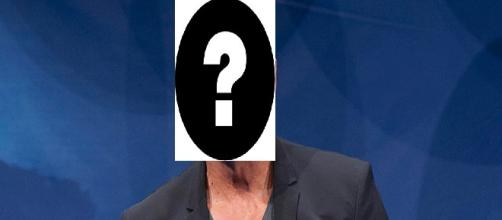 Quién es este famoso que concursará en el reality?