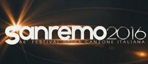 Sanremo 2016: ascolti e classifica prima serata