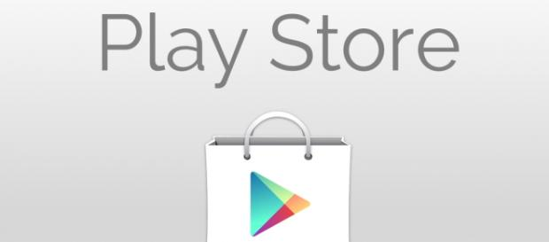 App donde se encuentra aplicaciones bloqueantes.