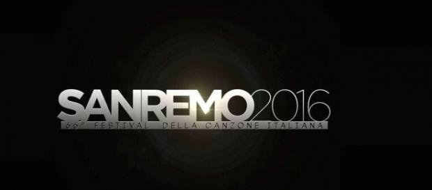 I dati d'ascolto del Festival di Sanremo 2016