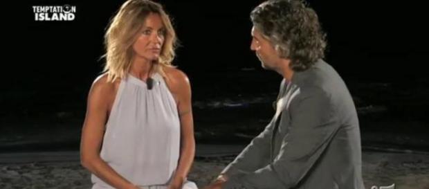 Isabella e Mauro si sono lasciati?