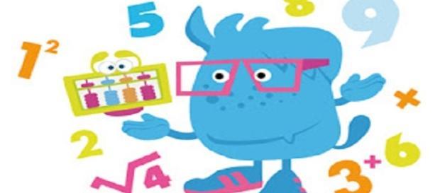 KidsBrain y su método para pensar en inglés
