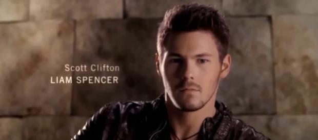 Liam ancora prigioniero di Quinn