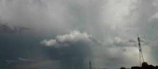 Maltempo: allerta meteo per il 10 febbraio
