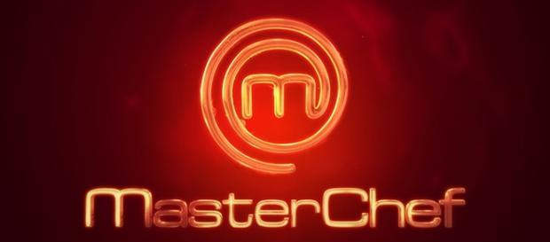 MasterChef Italia 5, nona puntata