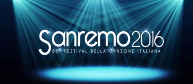 Sanremo 2016 video canzoni online.