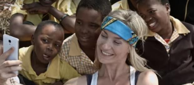 Un vídeo para reflexionar sobre el voluntariado