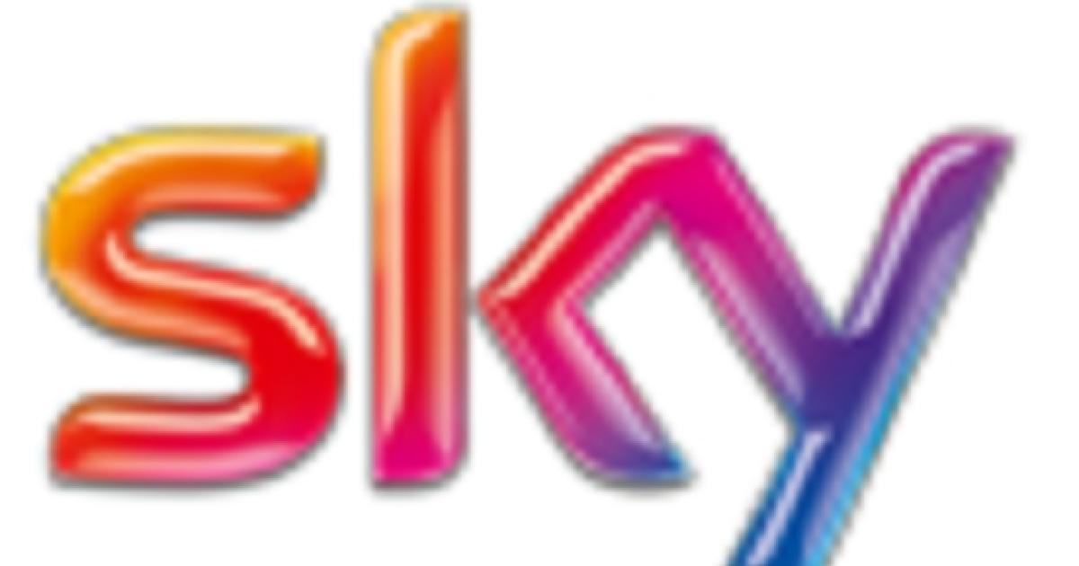 Offerte Di Lavoro E Stage Ikea E Sky