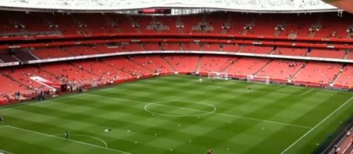 Arsenal-Leicester: pronostici e formazioni