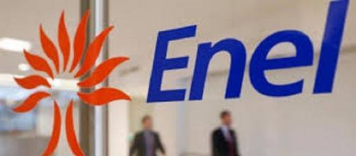 Assunzioni 2016-2020 Enel: info utili