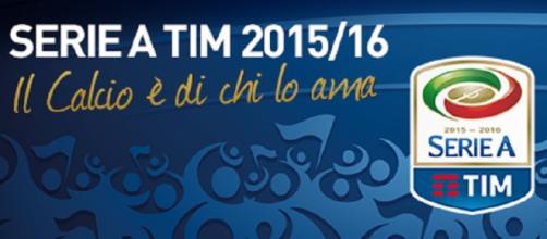 Diretta Lazio - Hellas Verona live