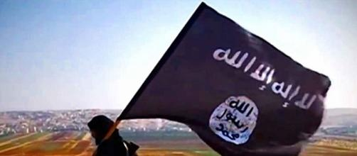 El yihadismo es la principal amenaza sobre Europa