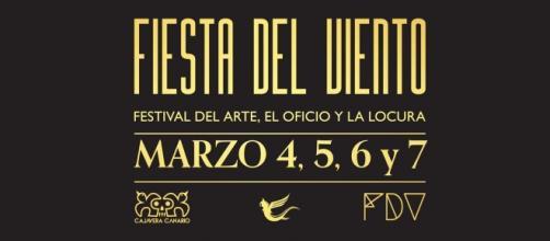 Fiesta del Viento reunirá artistas en Pachuca