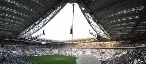 Juve-Napoli: la probabile formazione di Sarri