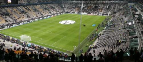 Juventus-Napoli: una delle sfide più attese.
