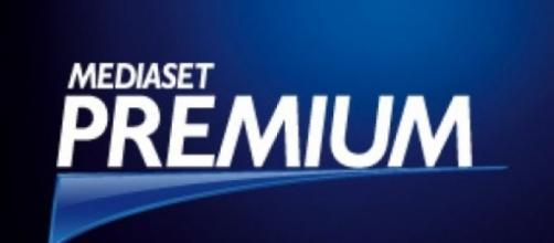 Mediaset Premium: la nuova offerta Champion's
