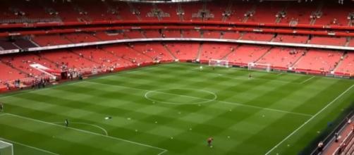 Pronostici Arsenal-Leicester e City-Tottenham