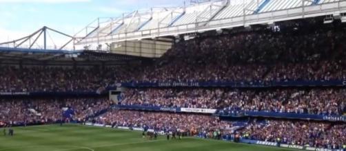 Pronostici Chelsea-Newcastle e A.Villa-Liverpool