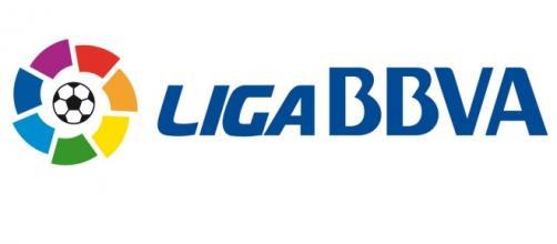 Pronostici Liga sabato 13 e domenica 14 febbraio