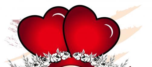 9b520d26b0 San Valentino: i regali perfetti per lei e per lui
