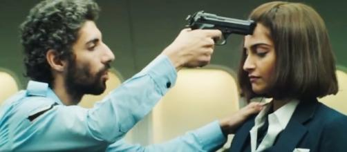 Kapoor's Neerja gets banned in Pakistan (i.ytimg)