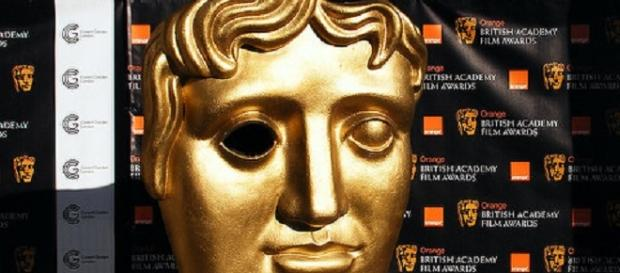 BAFTA winners announced this week