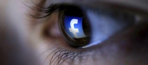 Facebook está atento al contenido que publicas