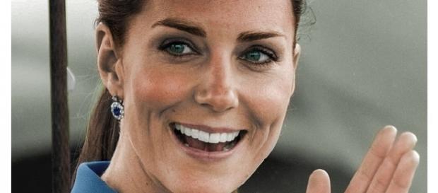 Kate Middleton: presa di mira dai Tabloid inglesi
