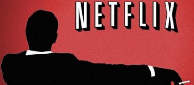 Netflix Italia, aggiornamenti catalogo 11 febbraio