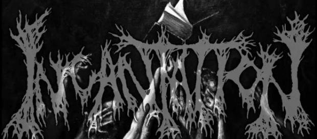 Os Incantation de volta à Relapse Records