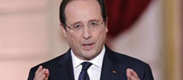 president hollande remaniement ministeriel