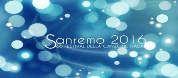 Programmi TV del 12 -13 febbraio Rai e Mediaset