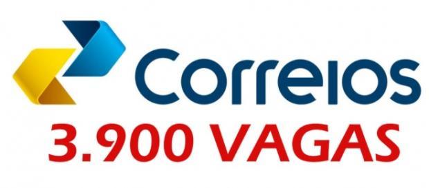 Quase 4 mil vagas de emprego disponíveis