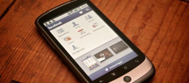 Una función de Facebook en tela de juicio