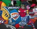 Crónica del All-Star Game de la NBA