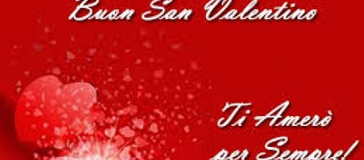 Frasi San Valentino Originali Belle E Anche Divertenti Per