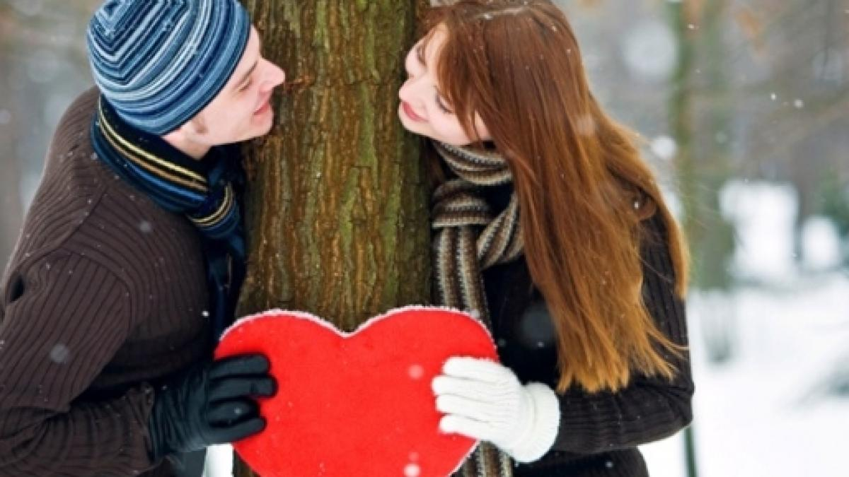 Sorprese San Valentino Per Lei regali san valentino per lui e per lei e 2 sorprese