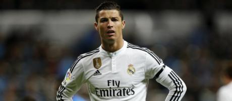 Cristiano Ronaldo vai mesmo sair do Real Madrid