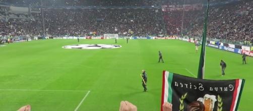 Allo Stadium c'è Juve-Napoli, le info streaming